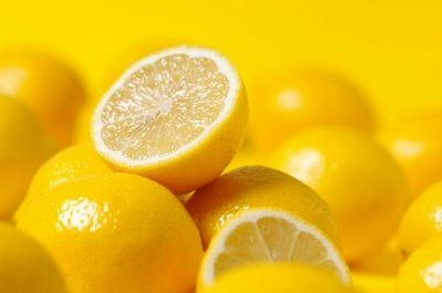 Yolanda Foster's Master Cleanse Recipe | Fitness | Pinterest