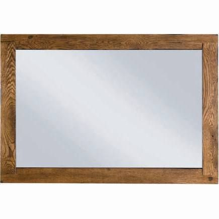 Two way mirror for tv google search labels writing for Two way mirror