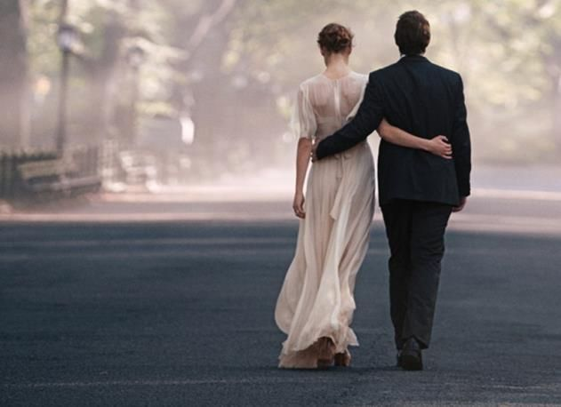 Ljubav-romantika - Page 4 Faff2286739aca1f60600b6bc7648efb