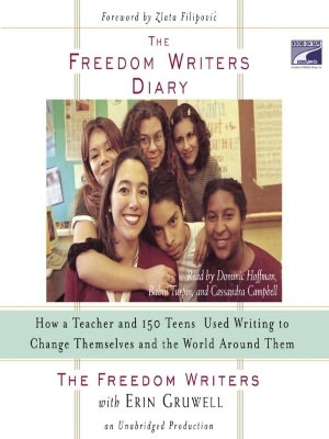freedom writers essays Essay writer offers you a wide range of academic writing services we have only pro writers in our team high quality guaranteed.