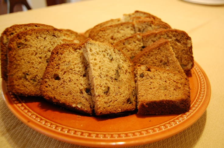 banana bread banana bread banana bread banana bread low fat banana nut ...