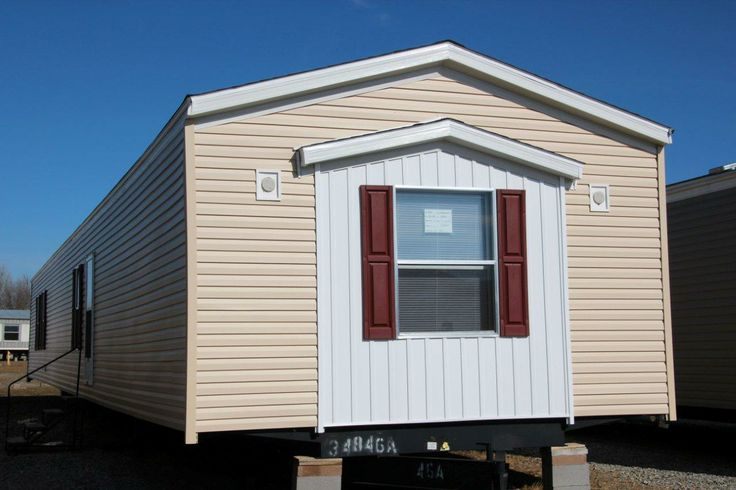 Pin By Priscilla Pierce On Mobile Home Houses Pinterest