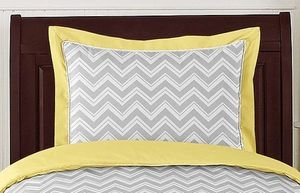 Pin by a mk on bedding pinterest