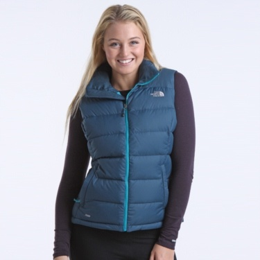 North Face Log >> Pin by Simply Hike on Women's Clothing! : Simply Hike   Pinterest