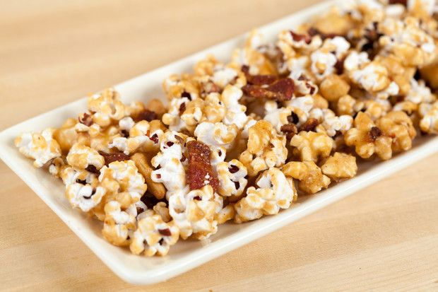 More like this: caramel corn , caramel corn recipes and corn recipes .