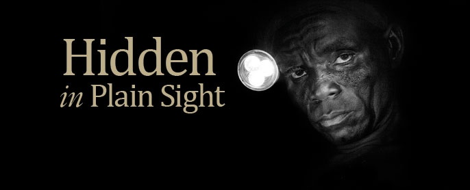 florida slaves hidden plain sight