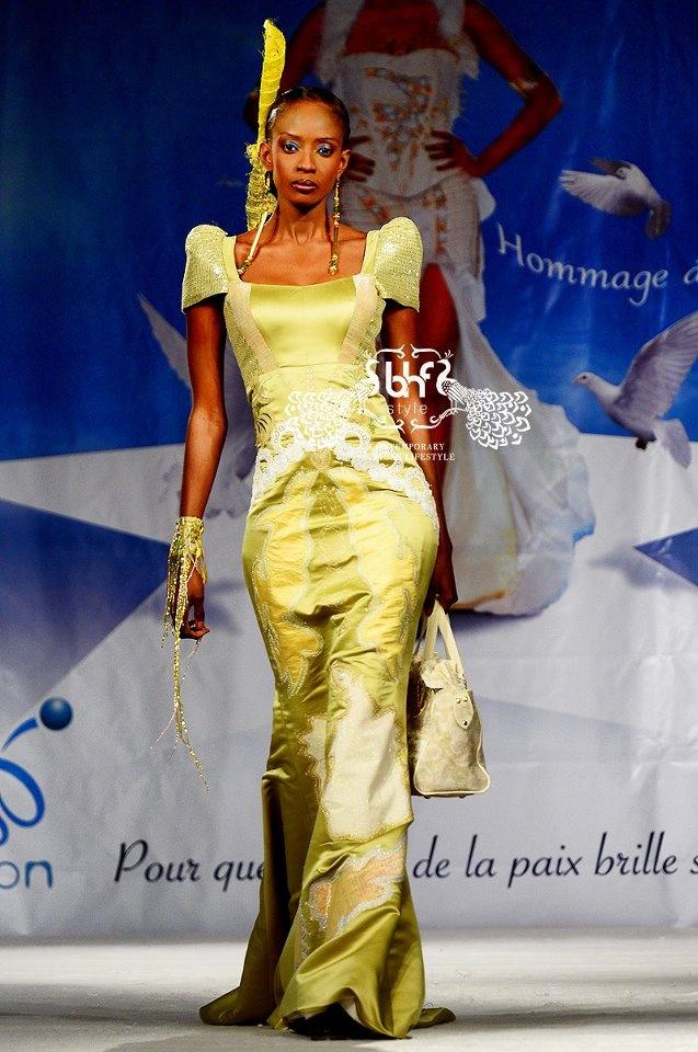 Moda africana moda africana the bhf network mystyle pinterest