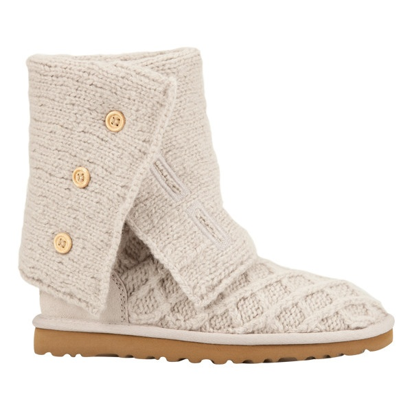 lattice cardy ugg boots cheap