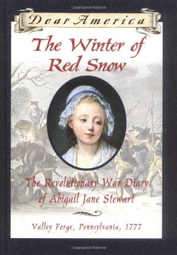 diary of abigail williams Guide to the williams family papers  she is represented by a diary, and typewritten transcript, kept in 1756 while her husband served as  abigail williams,.