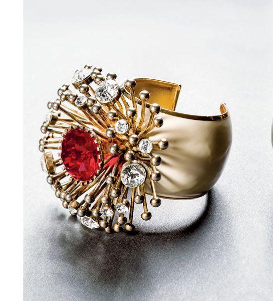 Bijoux Fantaisie Jewelry : Fashion jewellery jewelry barbara berger