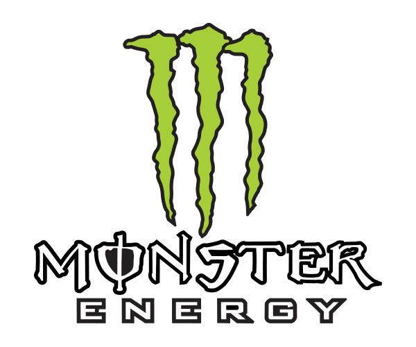 logo dc monster imagui