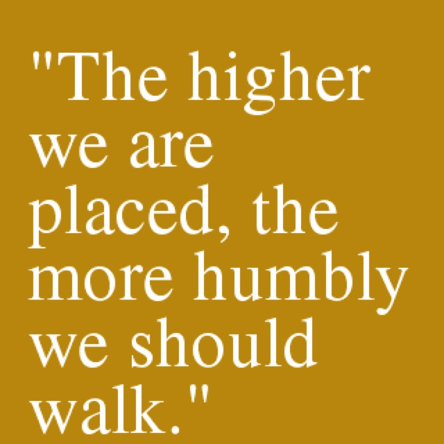 quotes about staying humble quotesgram