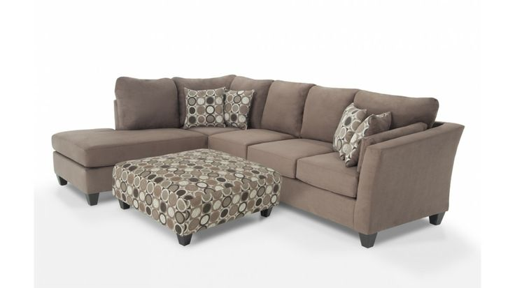 Bobs furniture living room sets for Bobs furniture living room sets