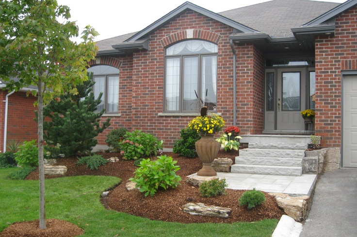 cheap home landscaping ideas with 243757398553931656 on Cheap Modern Bar Stools Sale in addition Pallet Fold Down Outdoor Bar moreover Backyard Natural Landscaping Ideas in addition 4535184146 additionally Diy Home Accents On The Cheap.