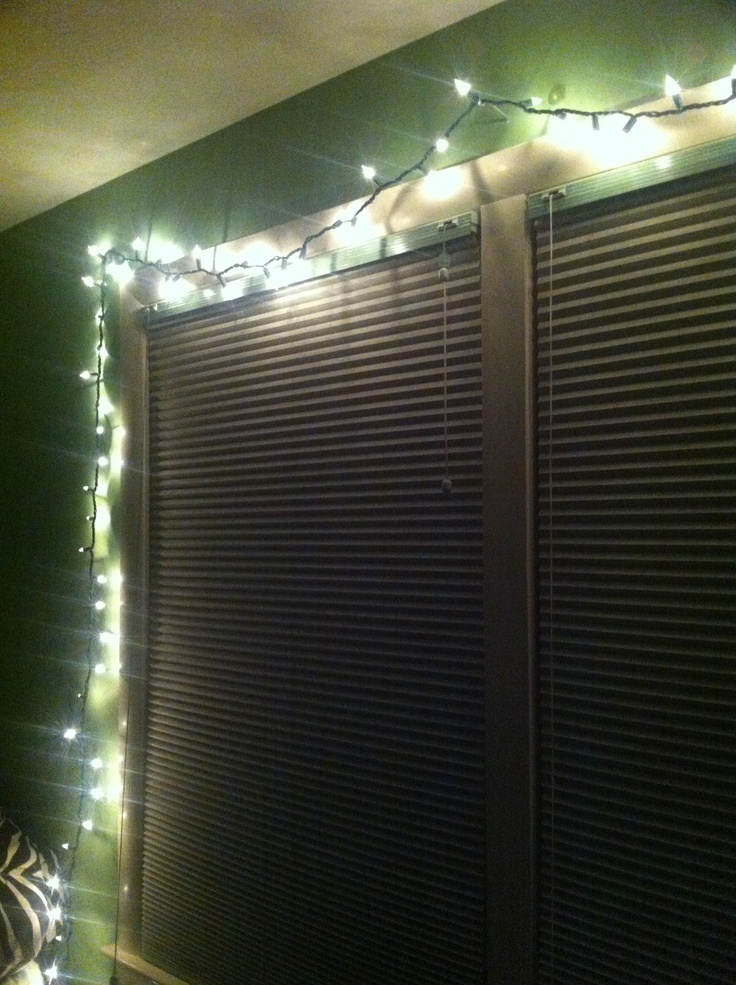 lights for windows - 28 images - beyond the lighted window ho oulu, 34 awesome indoor decoration ...