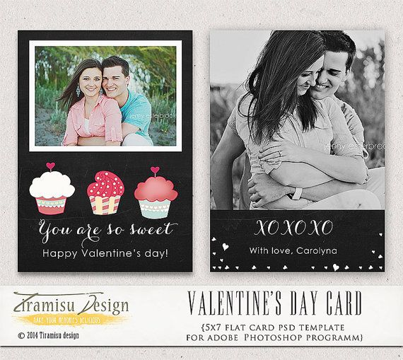 valentine photoshop templates free