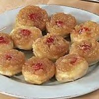 Pineapple Upside Down Biscuits | recipes | Pinterest