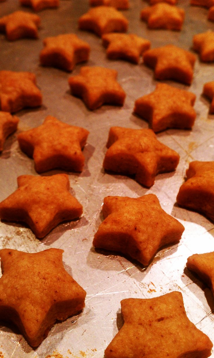 Whole Wheat Cheddar Crackers 2 | Food for Thomas | Pinterest