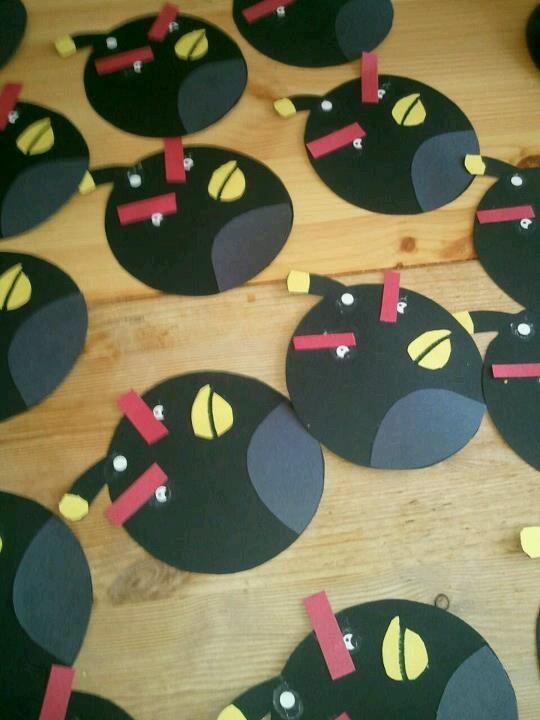 valentine angry birds