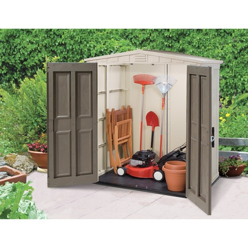 6x3 shed related keywords 6x3 shed long tail keywords for Garden shed 6x3