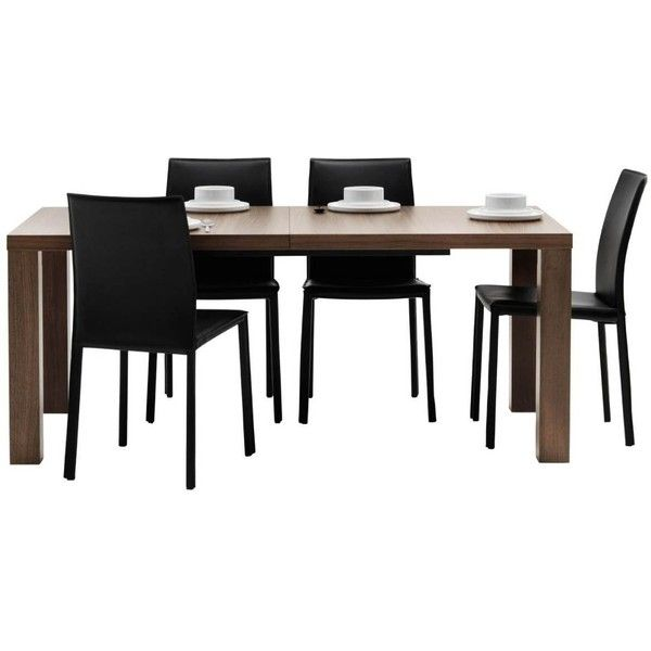 Modern Extendable Dining Tables Modern Extension Tables BoConcept