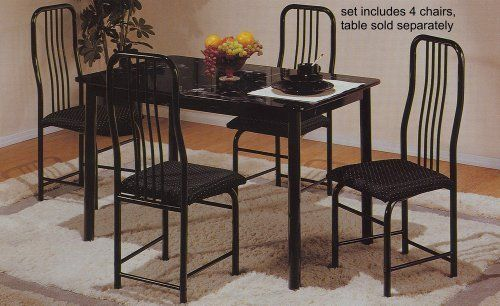 pin by swan galea on furniture dining room furniture