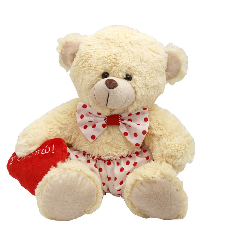 buy valentine's day gifts online india