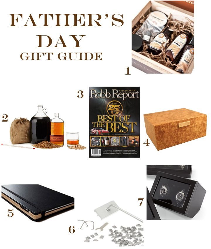 father day gifts that preschoolers can make