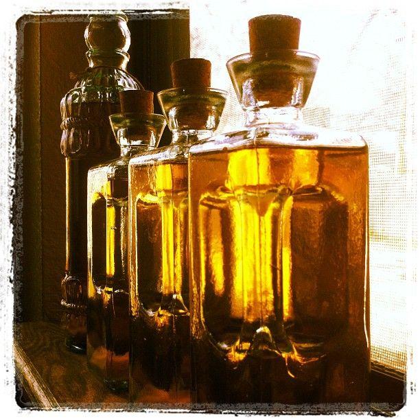 ... honey frosting oat and honey vodka avocado honey dip honey ribs honey