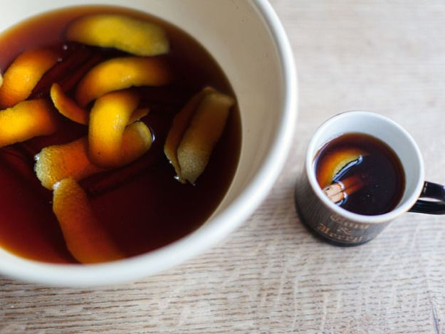 The Outcider from Prime Meats | Recipe