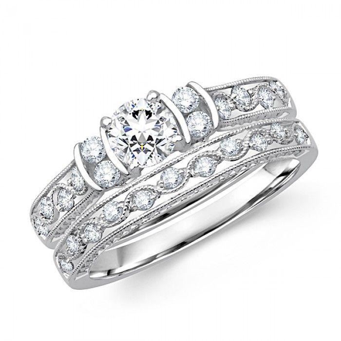 ... .mybridalringRingsclassic-round-diamond-bridal-set-los-angeles
