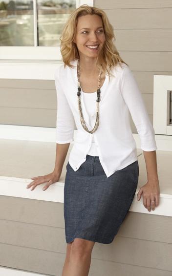 J Jill Jill | My Style...