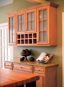 Ready Made Kitchen Cabinets How To Install Ready Made Cabinets Woodworking Pinterest