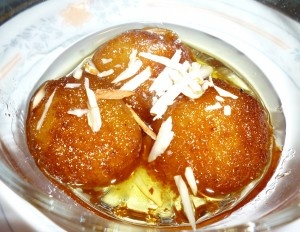 Gulab Jamun : City Connect | Food and drink | Pinterest