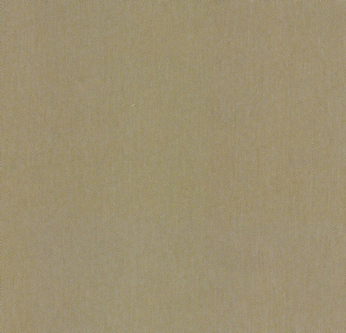 Gold temporary wall covering interiors pinterest for Temporary wall coverings