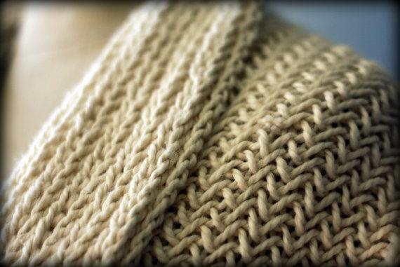 Crochet Stitch Herringbone : Herringbone stitch