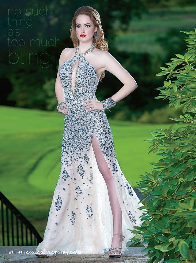 Prom Dresses Fargo Nd - Holiday Dresses