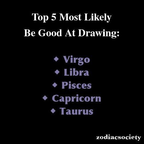 Virgo Libra Pisces Capricorn Taurus The Scales Pinterest