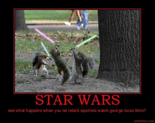 star wars motivational posters pinterest