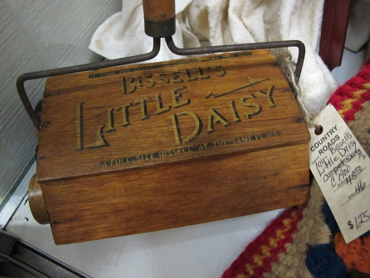 childs sweeper | Love My Country Primitives | Pinterest