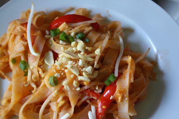 ... pad thai pad thai chicken pad thai pad thai soup pad thai worth making