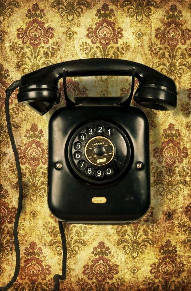 vintage phone telephones artistic photos pinterest. Black Bedroom Furniture Sets. Home Design Ideas