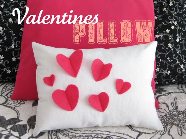 valentines day pillowcase dress