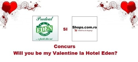 hotels for valentine's day nyc