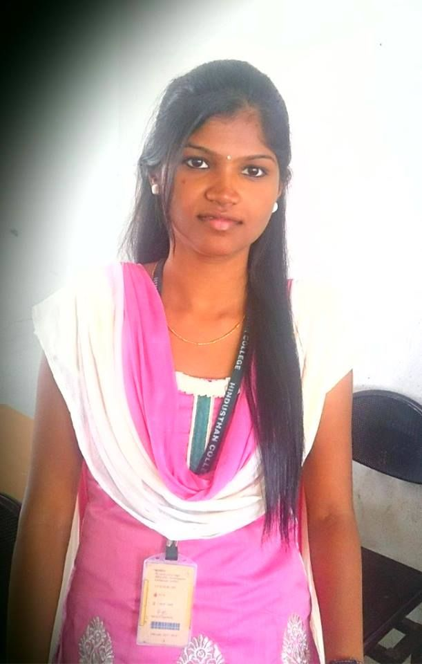Tamil Ponnu Related Keywords & Suggestions - Tamil Ponnu Long Tail ...