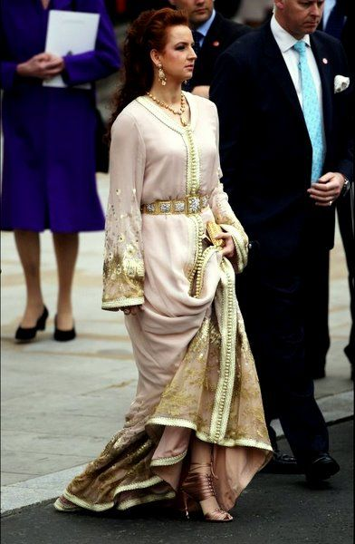 Princess Lalla Salma Of Morocco Familia Real De Marruecos Pinterest
