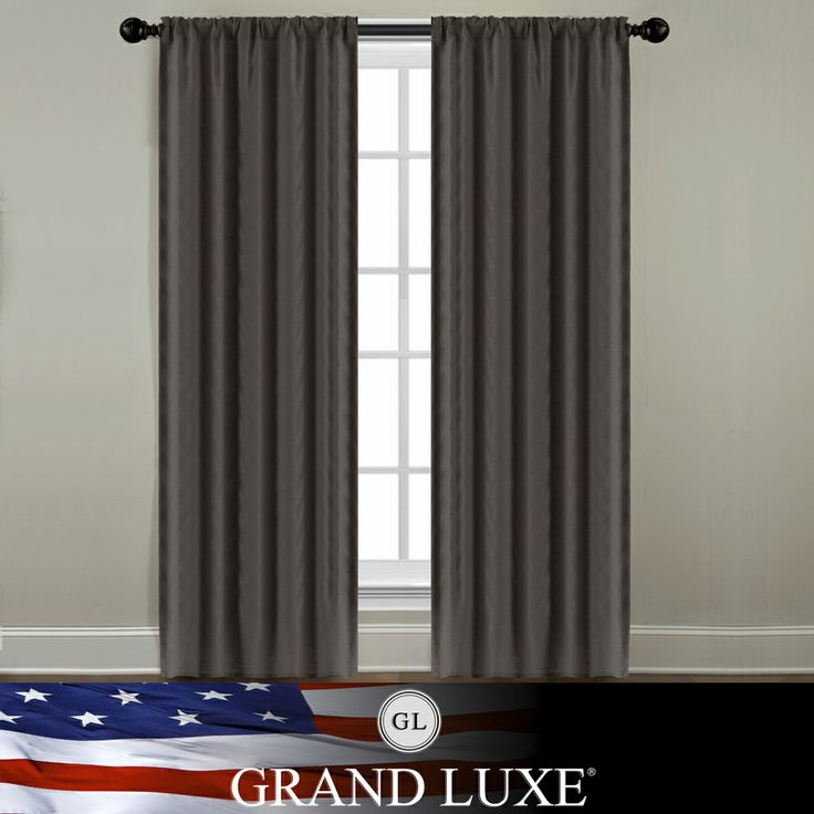 ... Panel | Overstock.com Shopping - Great Deals on Veratex Curtains