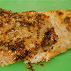 Slow Cooker Pork Chops II Recipe - Allrecipes.com
