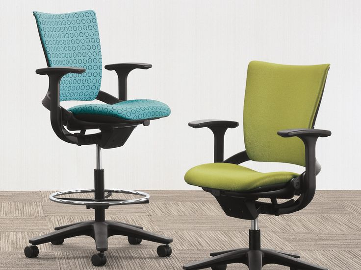 allsteel sum chair office furniture seating pinterest
