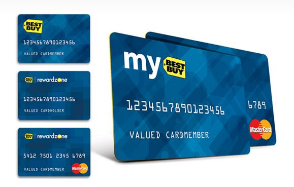 credit card with best reward points india